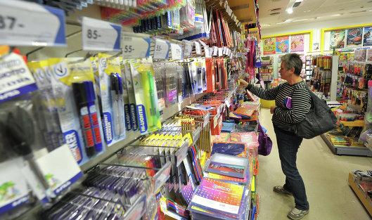 Центральный Детский Магазин на Лубянке - Москва