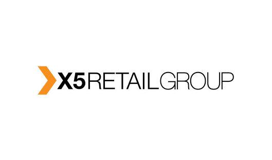Выручка X5 в I квартале выросла на 26,5% | Компании | Агентство ...