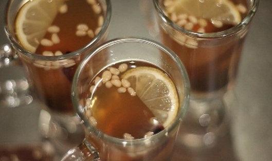 Россельхознадзор из-за жуков забраковал чай изШри-Ланки