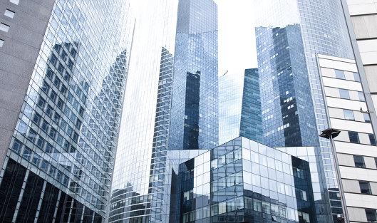 Затри года из русской банковской системы пропали 2,2 триллиона руб.