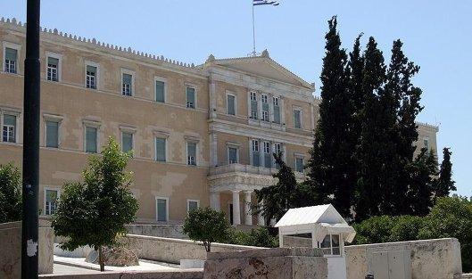 Спрос нагреческие облигации уже превысил 6млрдевро