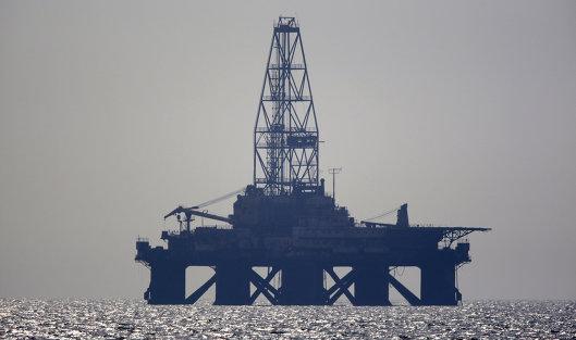 РФ всередине лета вновь обогнала Саудовскую Аравию подобыче нефти— Росстат