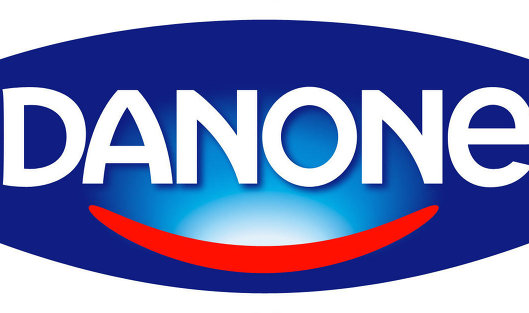 ФАС оштрафовала Danone на 162 млн рублей за дискриминацию поставщиков