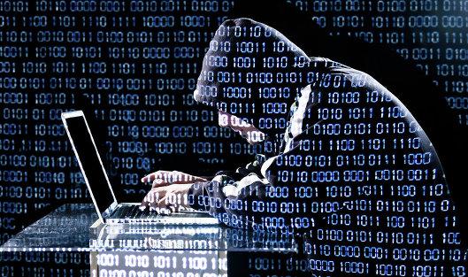 Group-IB проинформировала оновом вирусе для кражи денежных средств сбанковских карт