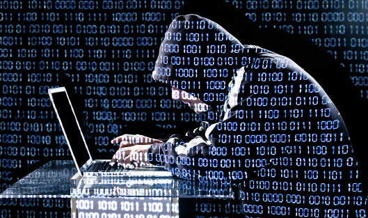 Group-IB предупредила о новом вирусе для кражи денег с банковских карт