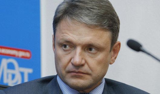 Ткачев рассказал, при каких условиях введут экспортную пошлину напшеницу