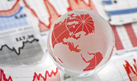 новости форекс экономический календарь