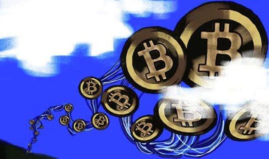 Министр финансов РФвыступил против запрета биткоинов