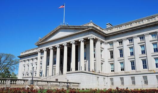 США расширили санкционные списки против РФ