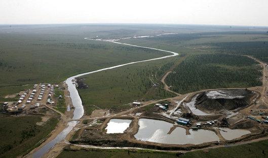 Власти наметили снижение госдоли в«Совкомфлоте», ВТБ икомпании АЛРОСА