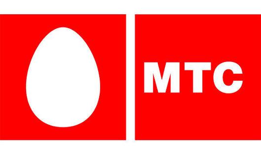 МТС и МТС-банк