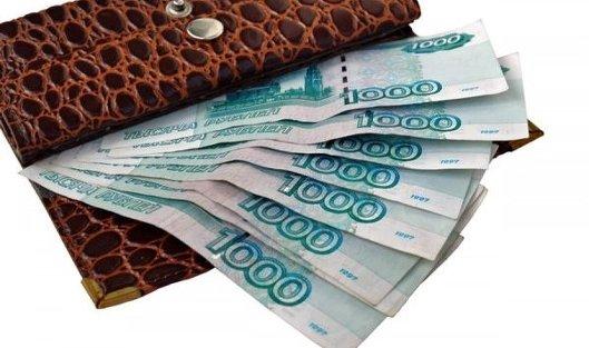 Инфляция вРФ вторую неделю подряд остается нанулевом уровне— Росстат