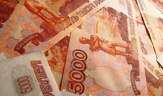 Российская Федерация желает увеличить расходы наоборону