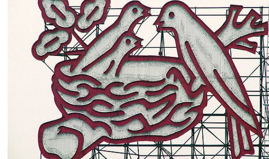 """766561469 - Nestle прекратила производство овсяной каши """"Быстров"""", в которой выявлены ГМО-продукты"""