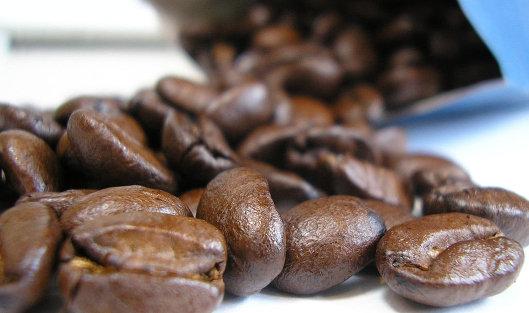 766561872 - Производство кофе в Колумбии начало расти после двух месяцев серьезного падения