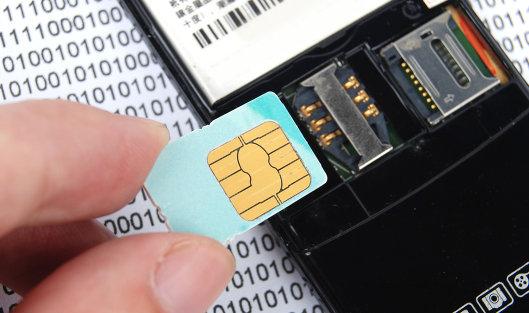 Мобильные операторы T-Mobile иSprint объединяются