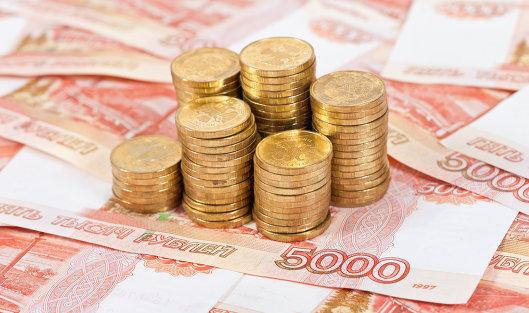 Как выгодно купить валюту перед поездкой  Полезные статьи
