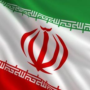Иран принял решение увеличить добычу нефти на 500 тыс баррелей в сутки