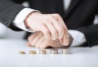 Финансовая прибыль