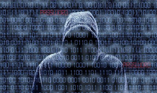 Kaspersky: Вирус-вымогатель Petya распространился по всему миру