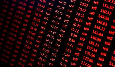 Биржи АТР закрылись падением на 3-4% на обострении торгового конфликта США и Китая