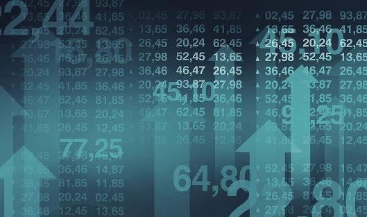 Рынок акций в субботу вырос, рубль снизился – все в рамках коррекции