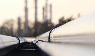JODI: Россия в июне вновь опередила Саудовскую Аравию по добыче нефти