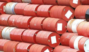 Добыча нефти в Ливии увеличилась за последние полгода