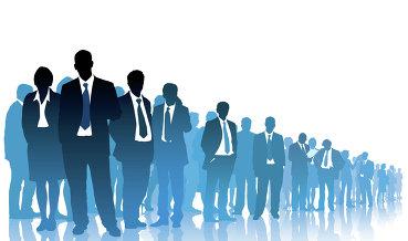 Генерирующие компании России: модернизация на повестке дня, - Аналитики Sberbank Investment Research