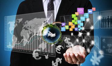 Евробонды с секретом. Почему рынок не верит в санкции на госдолг РФ
