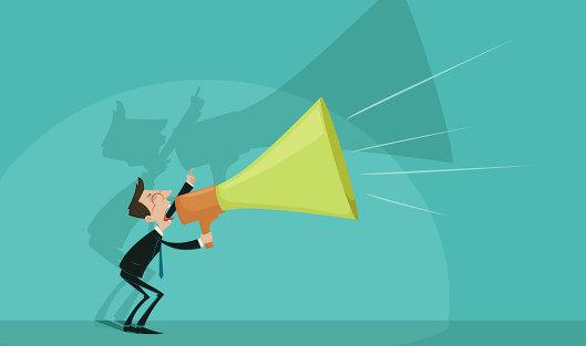 Объём рынка рекламы вРоссии претендует напятое место вЕвропе | АКАР