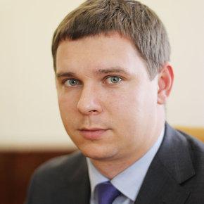 Евстифеев Владимир