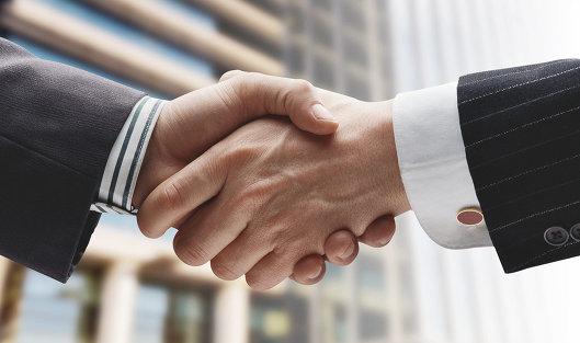769894823 - BMW и Daimler объединят бизнесы транспортных услуг в СП