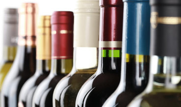 """Рост продаж игристых вин """"Абрау-Дюрсо"""" в 2017 г составит 14%"""