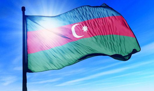 Азербайджан на100% выполнил обязательства по уменьшению добычи нефти