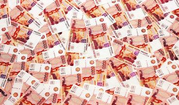 Половина банков намерена пролонгировать антикризисные суборды из ФНБ