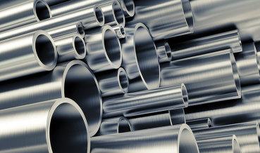 """ЕС и США приступают к """"немедленным"""" переговорам по стали и алюминию"""