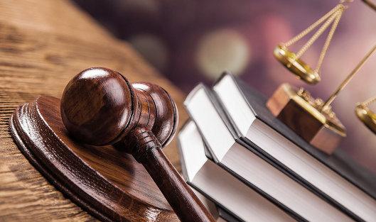 Высокий суд Лондона ускорит дело подолгу Украины перед Россией