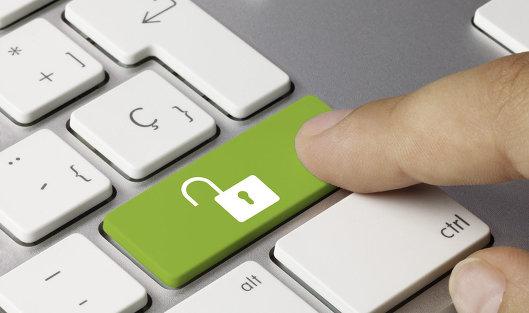 771221005 - Самарский Активкапиталбанк перестал выдавать вклады клиентам