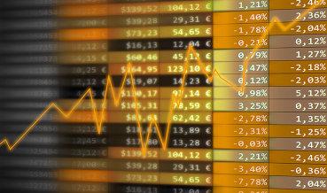 Акции компаний нефтегазового сектора РФ растут, несмотря на снижение цен на нефть