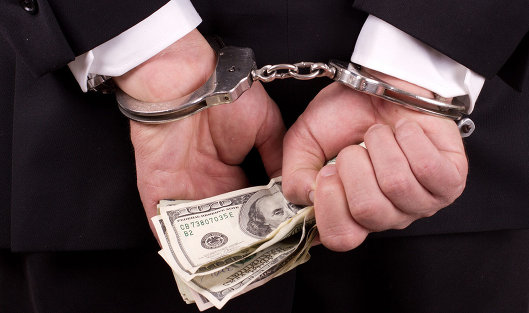 Банкам будут грозить штрафы занедостоверную отчетность— Минфин