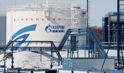 «Газпром нефть» возобновила выплату промежуточных дивидендов