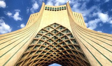 Иран поддержит продление сделки ОПЕК+ до конца 2018 г