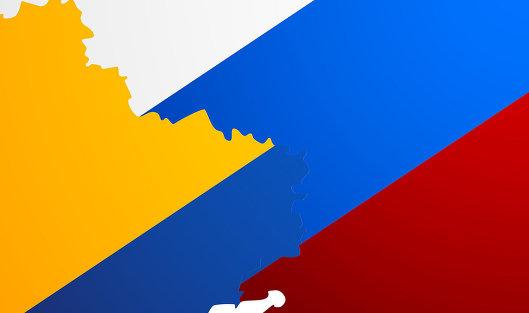 кредит на машыну рено в украине