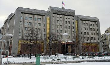 По проверкам Счетной палаты за 2017 год было возбуждено 25 уголовных дел