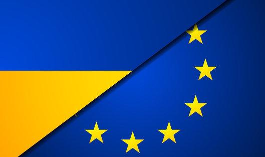 ВЕвропарламенте проголосовали заотмену виз для государства Украины