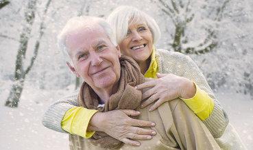 Кабмин РФ решил повысить пенсионный возраст, дело за Госдумой
