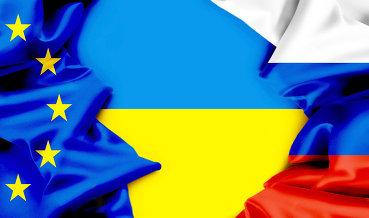 """""""Нафтогаз"""" предложит """"Газпрому"""" забронировать транзит 60 млрд кубов газа в год"""