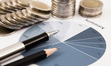 ЦБ: Долг ФСВ перед ЦБ будет расти, даже если базовая ставка отчислений банков будет 0,2%