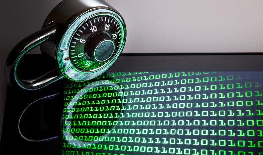 ЦБ совместно с ФСБ прорабатывает защиту от возможной кибератаки